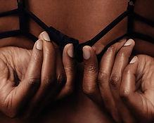 body to body massage
