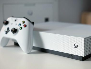 A Xbox rebenta os recordes financeiros com a ajuda de Bethesda