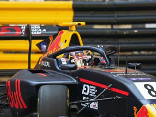 F1: Tsunoda replaces Kvyat at Alpha Tauri for 2021