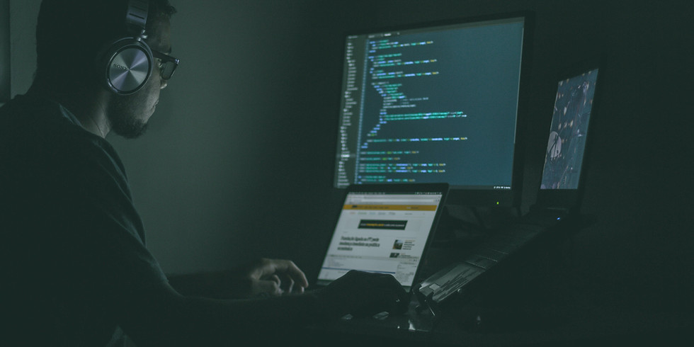 Cybersecurity Awareness Webinar