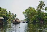 Image by Kunal Kalra