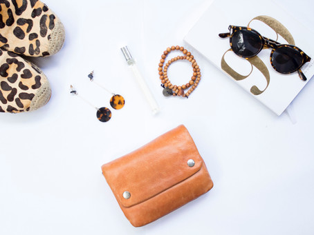 How To Nail Down Your Accessories Game
