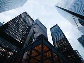 Lewis Investments Announces $17 million Refinancing Transaction