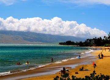 10 Must-Dos Maui, Hawaii