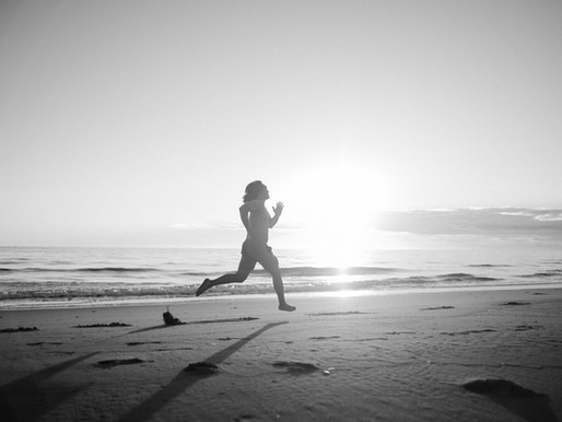 Gait Retraining and Injury Prevention for the Runner