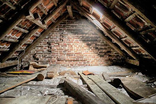 KDEAN Building Services Ltd   Loft Conversions
