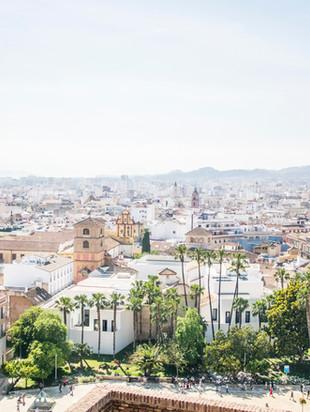 15 imprescindibles que ver y hacer en Málaga