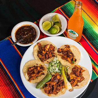 Image by Jarritos Mexican Soda