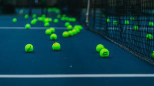 The Income Divide in the world's most Progressive Sport