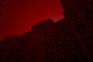 Image by Max Titov