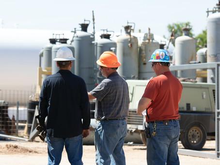 מענקי עידוד תעסוקה והכשרת עובדים - כל הפרטים