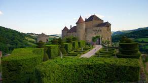 Entretien avec Helix Dijon, un mouvement bourguignon enraciné