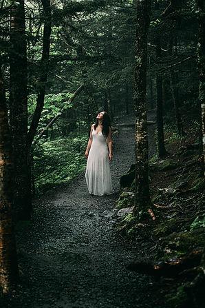 Image by tabitha turner