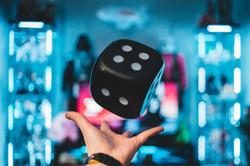 Игры в сторис: 9 примеров вовлечения подписчиков в Instagram