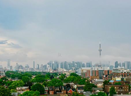 Tudo sobre Hamilton, o grande polo industrial do Canadá