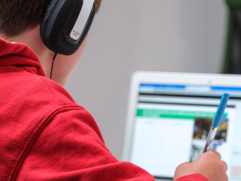 Siaran Pers   Literasi Digital dan Perluasan Konektivitas Dorong Internet Produktif