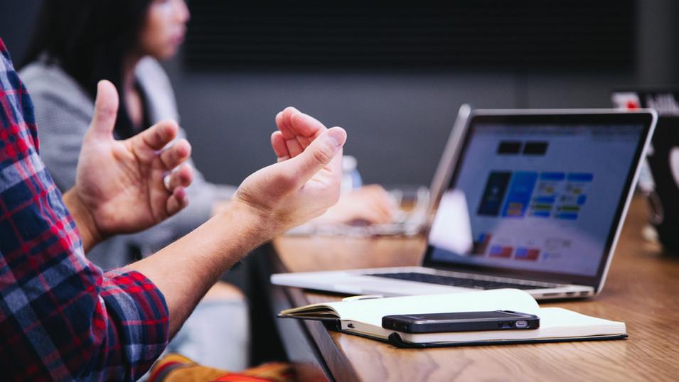 Plan de continuidad del negocio: qué es y qué fases tiene