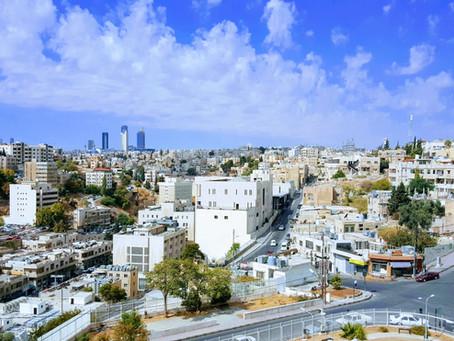 Arab Spring - Ten years on, it is yet to take effect in Jordan