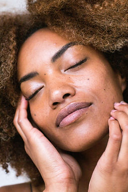 Pure Complexion-Clearing Facial
