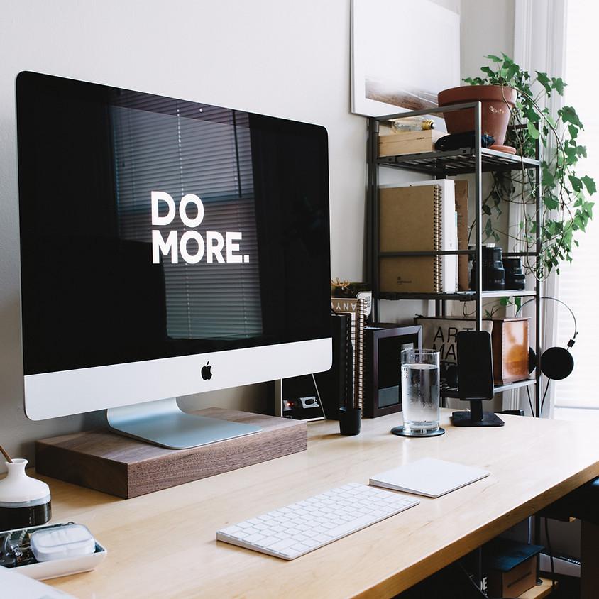 Utilizzo smart di Office