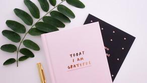The Honest Diary Of An Entrepreneur