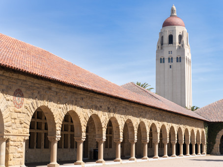 Stanford University Students and Graduates Document Authentication or Apostille to Study Abroad