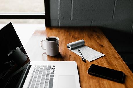 Medienarbeit, Arbeiten, Redaktion, Ghost Writing