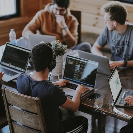 איך כותבים תכנית עסקית?