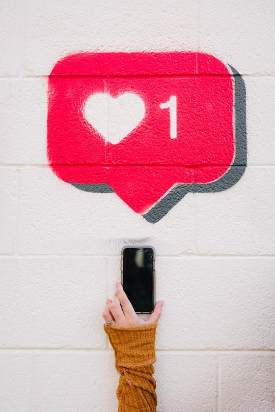 Navigating Your Social Media