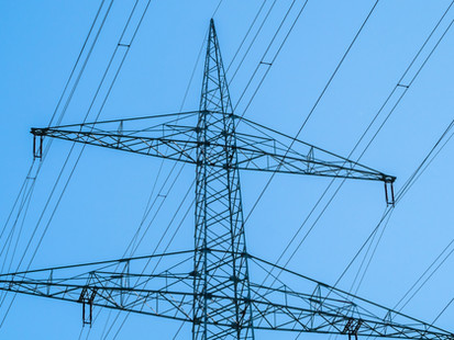 Why the power grid failed in Texas and beyond