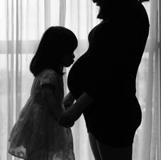 De l'enfance, de la maternité