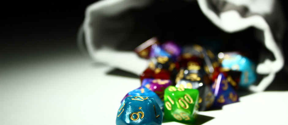 Three Fun and Easy Dungeons and Dragons Plots for Your Next Campaign