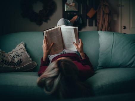 תירגול קריאה והבנה באנגלית - Reading Comprehension