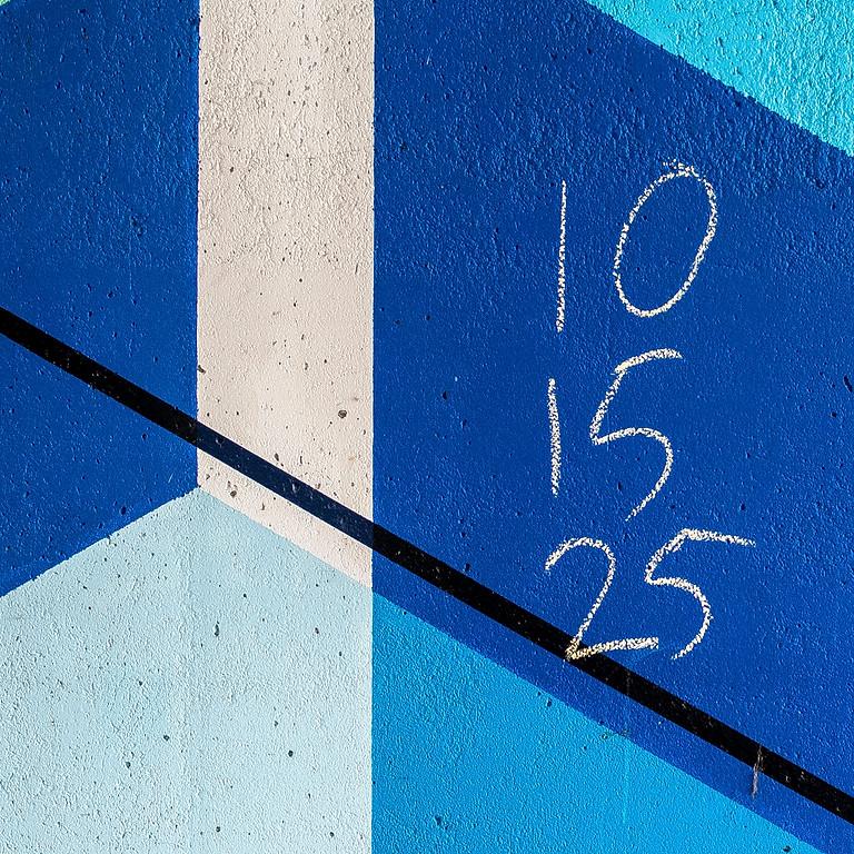 12  General Maths Headstart