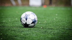 Miller/Wenhold Announces Soccer Kit Sponsorship Deal with Victorious Secret