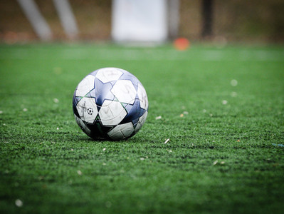 Indoor Soccer Update: Vaccination, COVID Test Rules, and Refunds