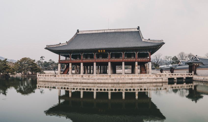 Port-seoul-kingdom-palace-online-tour-6