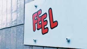 Own Your Feelings