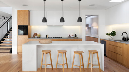 Kitchen Extension Costs