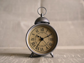 What do you understand by Interval Length in Workforce Management?
