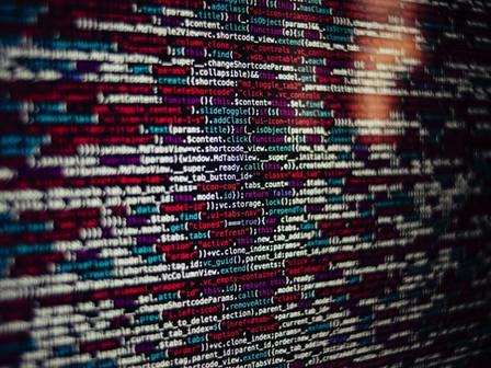 La importancia de una Estrategia Nacional de Inteligencia Artificial