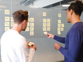 Tips voor het maken van een personeelsplanning