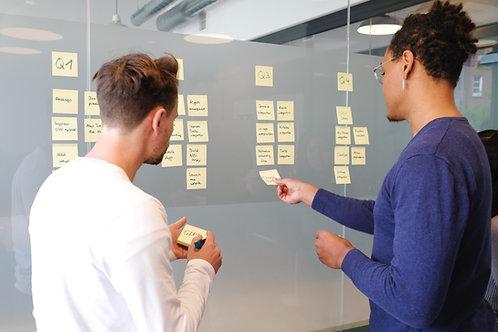Career Planning Consultation