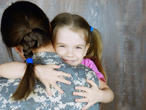 US DEPARTMENT OF LABOR LAUNCHES CAREER WORKSHOPS TO PROVIDE SUPPORT TO TRANSITIONING MILITARY SPOUSE