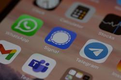 Telegram Group Channel