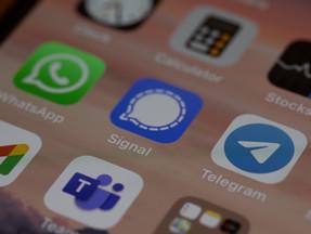Telegram: 4 bug di crittografia scoperti dagli accademici.