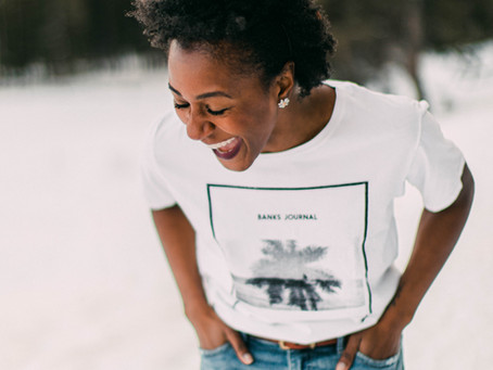 How to Stay Proactive During Hardship By Keresha William-James