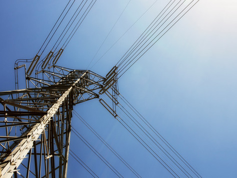 Revolutionizing the Cypriot Electricity Market