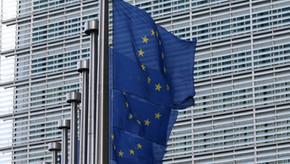 EU의 쿠키법(Cookie Law)