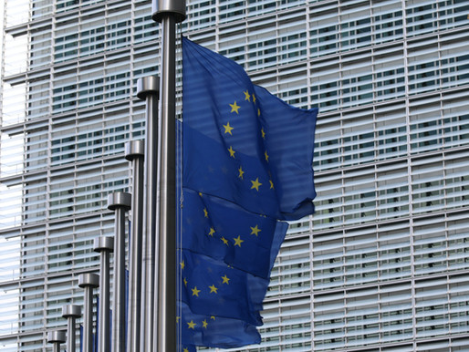 EU Council Unveils Conclusions on Future IP Policy